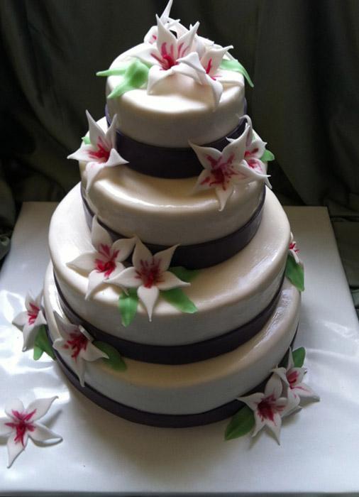 Hochzeitstorten_Orchidee-1