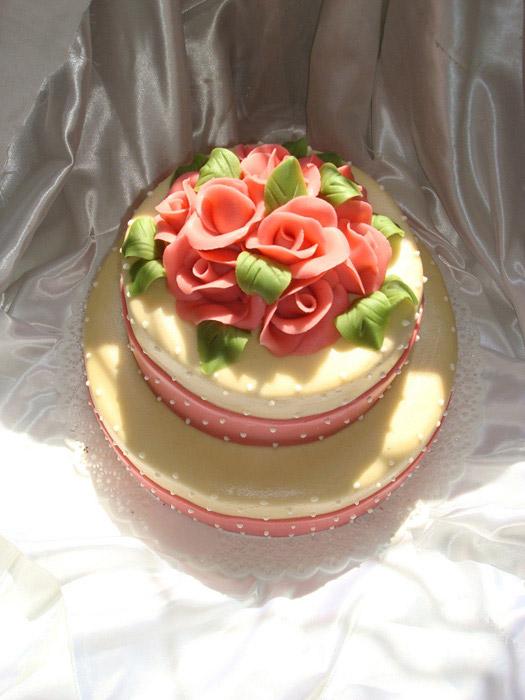 Rosen-Torte-1